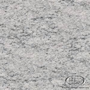 Kitchen Backsplash Ideas With Black Granite Countertops - duke white granite kitchen countertop ideas