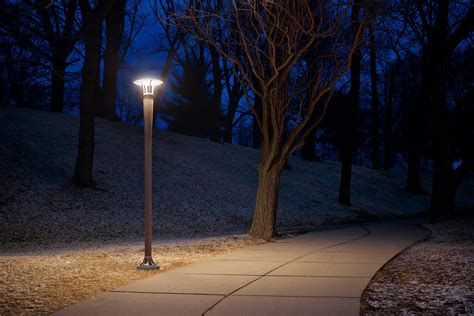 cordia pedestrian lighting outdoor formssurfaces