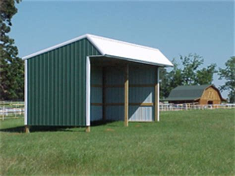 portable loafing sheds texas download my shed plans
