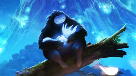ori   blind forest reviews     scores