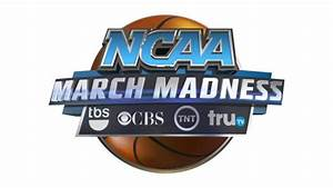 How To Watch NCAA March Madness 2018 Live Online The VPN