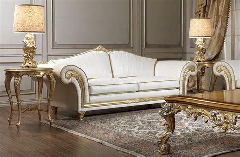 divani di qualita divani di qualita in pelle