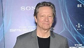 Chris Cooper Movies: 15 Greatest Films Ranked Worst to ...