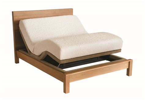 serta icomfort mattress reviews goodbed com