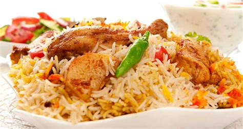 malabar cuisine history of mughal biryani maddycoupons