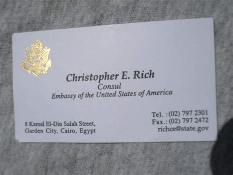 Cairo Egypt Pictures Real Estate Business Card Quotes Php Qr Code Reader For Zoho Holder Photo Your Credit Agent Visiting Hd Apple Iphone