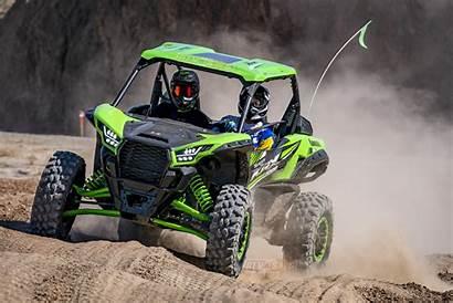 Kawasaki Krx Teryx Side Krx1000 Atv Utv