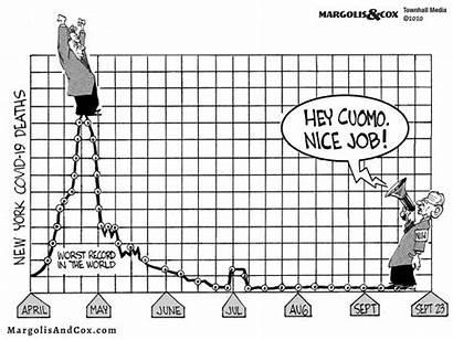 Cartoons Political Funnies Sunday Cuomo Killer Cox