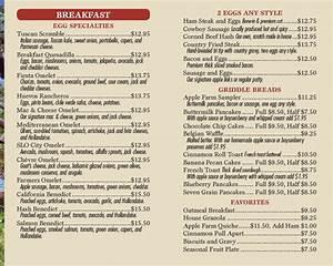 American Breakfast Menu,American Breakfast,Breakfast Menu_点力图库