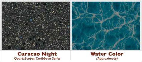 pool plaster white marcite plaster long life exposed