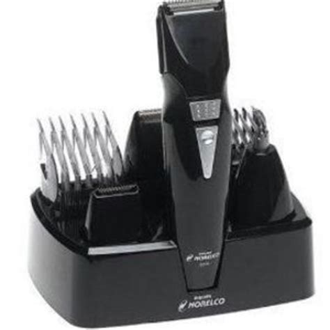 philips norelco piece grooming kit reviews viewpointscom