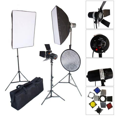 photo studio lighting kit studio lighting kit in ningbo zhejiang china wonderful
