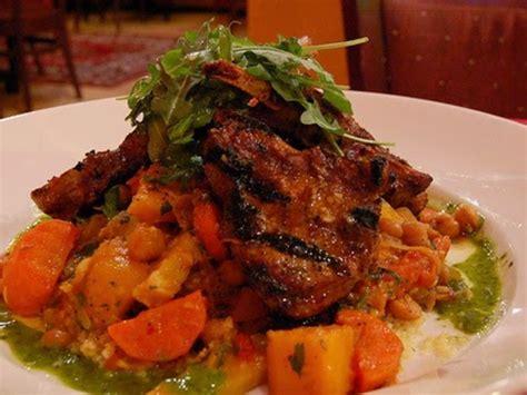 cuisiner escalope dinde couscous kabyle au mouton agneau cardons navets pois chiches carottes algérie