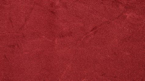 Free Images : leather texture floor pattern red color