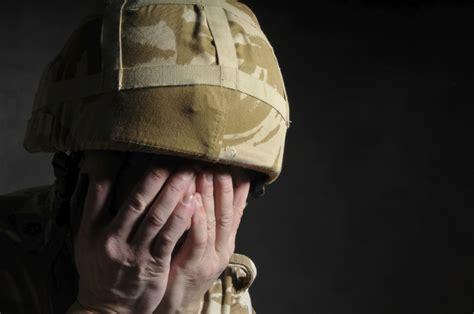 ptsd brain scans show mindfulness training helps veterans
