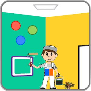 wall color app wall color selection best android apps on play