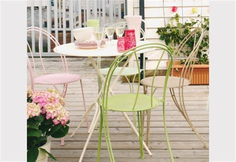 outdoor primer paint how to spray paint garden chairs and table
