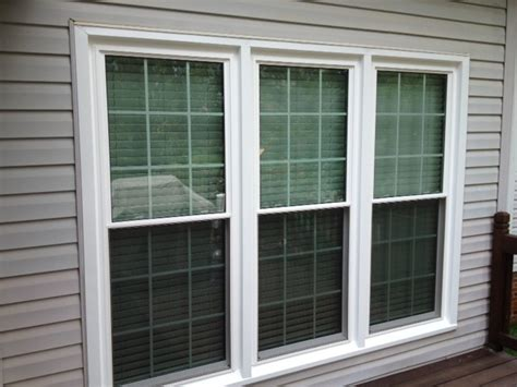 sunrise double hung replacement windows architectural glass