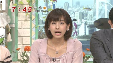 Mypornsnap Rika Nishimura