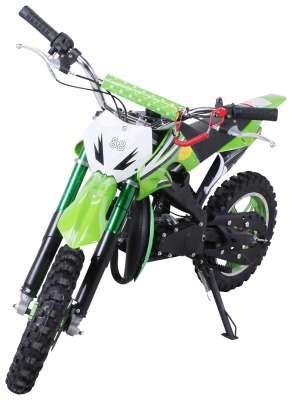 benzin für kinder benzin kinder cross bikes zweir 228 der miweba gmbh