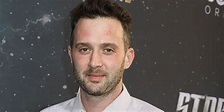Who is Eddie Kaye Thomas? Net Worth, Parents, Wife