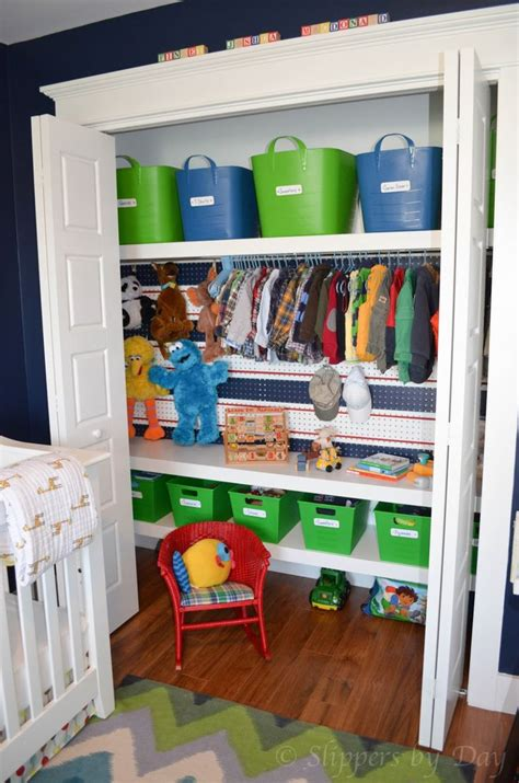 Clever Closet Organization Ideas by 856 Best Oh So Clever Images On 2x4 Bench