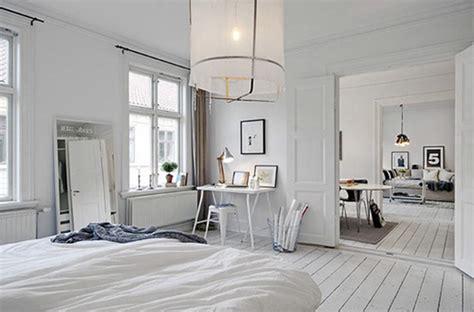 scandinavian home interior design white scandinavian bedroom furniture