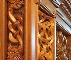 fireplace mantels wood extraordinary custom designs