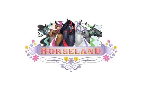 printable horseland coloring pages  kids coolbkids