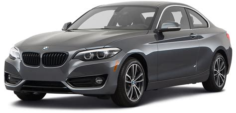 2019 Bmw 230i by 2019 Bmw 230i Incentives Specials Offers In Fort