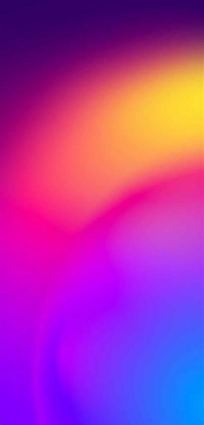 Note Wallpapers Galaxy Redmi Samsung Meizu Droidviews