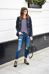 Cute Spring Date Outfit Ideas   StyleCaster