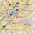 Columbus, New Jersey (NJ) ~ population data, races ...