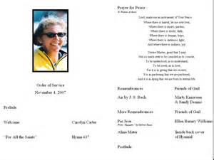 funeral programs online memorial service invitations memorial service party