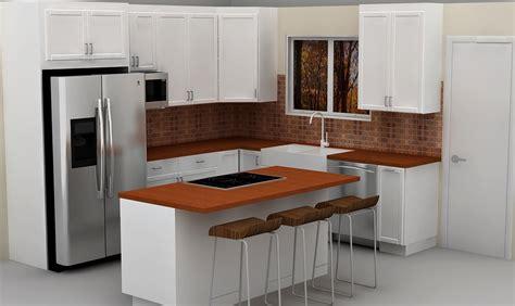 Precious Modern Ikea Kitchens Kitchen Aprar