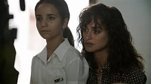 Spanish Thriller Wasp Network: Cast, Plot and Release Date ...