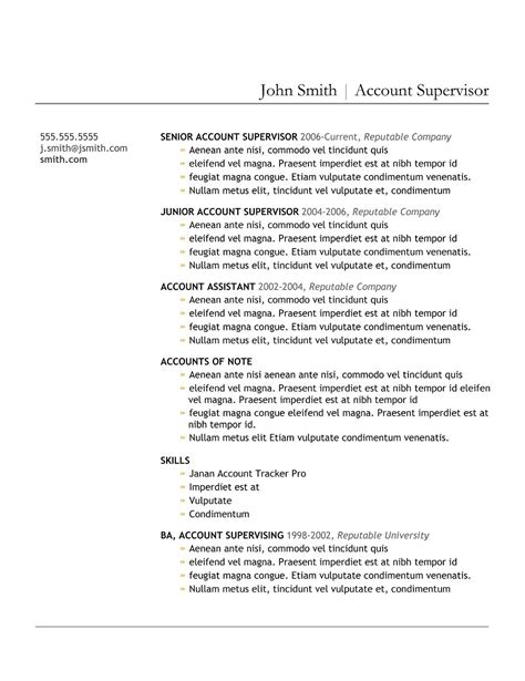 Up To Date Resume Format 2015 by Free Downloadable Resume Templates Resume 2015 On The Functional Template Market