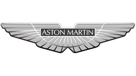 Aston Martin Logo by Aston Martin Logo Zeichen Auto Geschichte