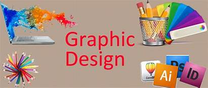 Graphic Designing Designs Important Things Present Graphics
