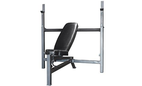 Northern Lights Weight Bench by Decline Olympic Workout Center Bench Northern Lights