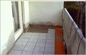 Fliesen Holzoptik Verlegen : balkon fliesen verlegen fliesen house und dekor galerie vranx3gzer ~ Frokenaadalensverden.com Haus und Dekorationen