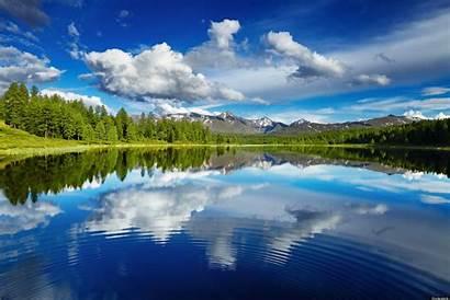 Environmental Wasser Community