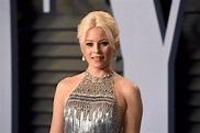 Elizabeth Banks to Star in James Gunn Horror Feature
