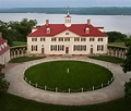 What to See · George Washington's Mount Vernon