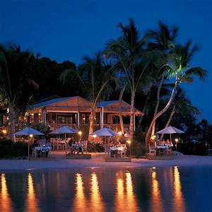 Best all inclusive island resorts ever resorts all for Florida keys all inclusive honeymoon