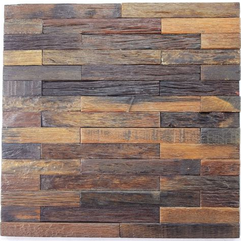 popular rustic wood texture buy cheap rustic wood texture