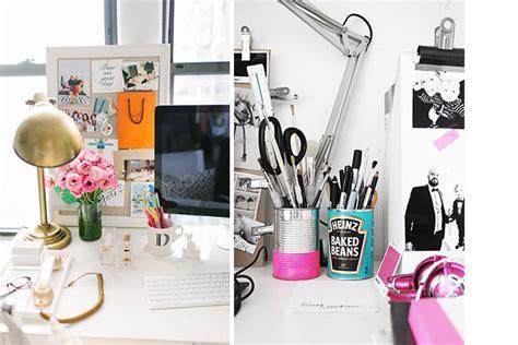 accessoires bureau ikea inspiratie bureau werkplek emelina 39 s
