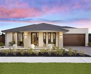 Home Design For 2017 Modern Single Storey House Designs 2016 2017 Fashion Trends 2016 2017