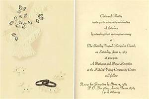 wedding invitation wording love marriage yaseen for With wedding invitation quotes for arranged marriage