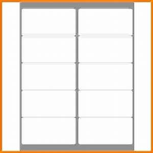 staples label templates With avery big tab inserts for dividers template